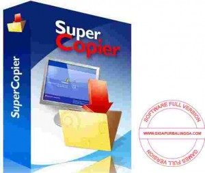 supercopier-300x253-7745780