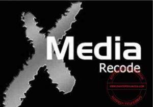 xmedia-recode-terbaru-300x211-6360688