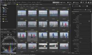 acdsee-photo-studio-ultimate-2019-full-version1-300x179-5838047
