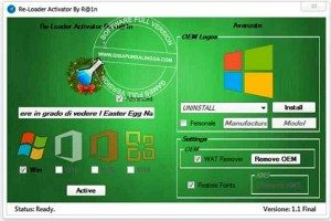 activator-all-windows-and-office-reloader-activator-1-1-final-300x200-1147930