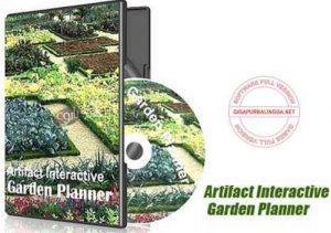 artifact-interactive-garden-planner-full-version-300x211-1269073