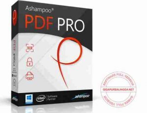 ashampoo-pdf-pro-full-version-300x231-4341210