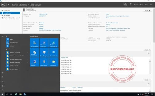 download-windows-server-20191-1197123