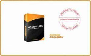 homeguard-professional-full-crack-300x185-6532409