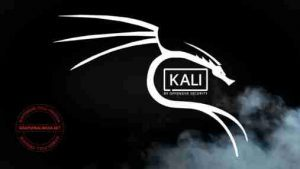 kali-linux-2019-2-32-bit-and-64-bit-iso-file-300x169-5495143