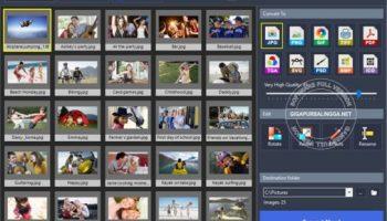 program4pc-photo-editor-activated1-9035169