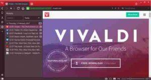 vivaldi-browser-terbaru-300x160-8348569