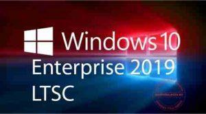 windows-10-enterprise-ltsc-rs5-300x166-5130672