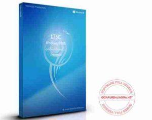 windows-10-lite-version-300x238-5334834