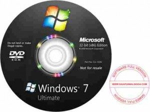 windows-7-ultimate-sp1-update-januari-2016-1-300x224-2975006