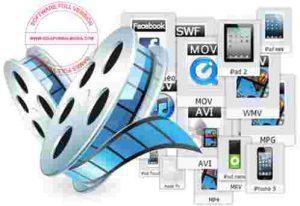 wonderfox-hd-video-converter-factory-pro-full-300x206-2058145