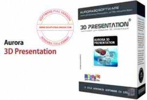 aurora-3d-presentation-full-300x204-1663055