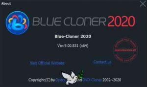 blue-cloner-diamond-2020-full-crack-300x178-3484662