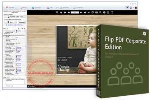 flip-pdf-corporate-edition-full-version-300x199-6104627