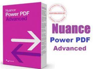 nuance-power-pdf-advanced-full-version-300x221-6727657