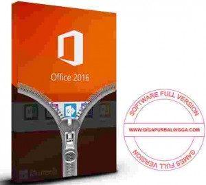 office-2016-professional-plus-repack-300x269-6191884