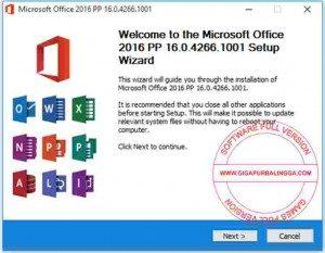office-2016-professional-plus-repack1-300x233-5004636
