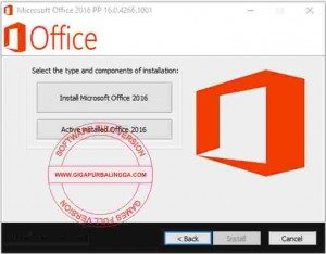 office-2016-professional-plus-repack2-300x234-4617144