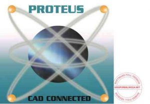 proteus-professional-activated-300x209-7166539