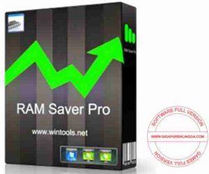 ram-saver-professional-full-crack-300x250-8440398