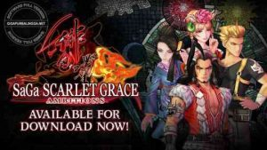 saga-scarlet-grace-ambitions-repack-300x169-1006222