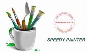 speedy-painter-terbaru-300x185-4347578
