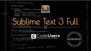 sublime-text-3-full-version-300x169-1634363