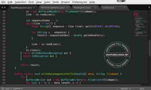 sublime-text-3-full-version1-300x180-9391162