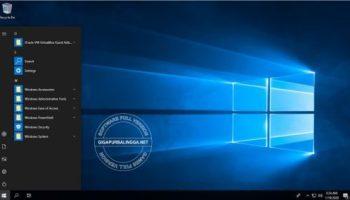 windows-10-enterprise-ltsc-rs5-en-us-januari-2020-8249772