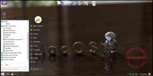windows-macosx-10-300x149-9310902