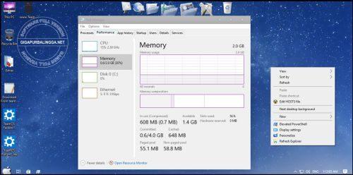 windows-macosx-103-5715236