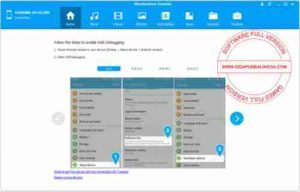 wondershare-tunesgo-for-ios-android-full-patch-300x192-2349831