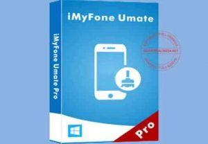 imyfone-umate-pro-full-crack-300x208-9596327