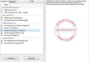 all-in-one-runtimes-terbaru1-300x209-1555572