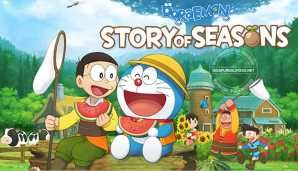 doraemon-story-of-seasons-pc-game-5416053