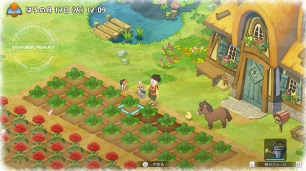 doraemon-story-of-seasons-pc-game2-1861529