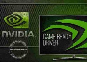 nvidia-geforce-driver-300x215-4627579