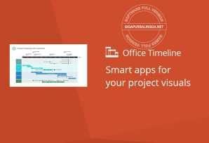 office-timeline-full-crack-8207638