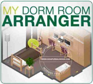 room-arranger-full-keygen-300x270-7866370