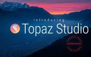 topaz-studio-full-crack-9189258
