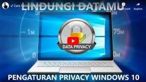 w10privacy-v3-3-0-4-4290254