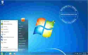 windows-7-ultimate-sp1-32-bit-update-april-20161-300x188-1491500