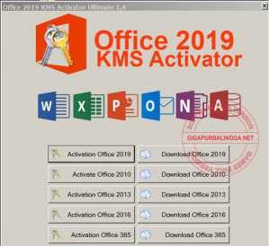 office-2019-kms-activator-ultimate-1-4-3403518