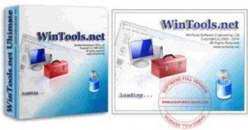 wintools-net-premium-full-version-300x157-2566191