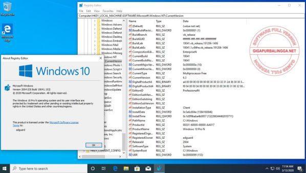 windows-10-20h1-aio3-4426271