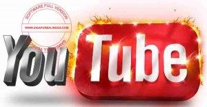 youtube-video-downloader-pro-full-version-300x155-5846473