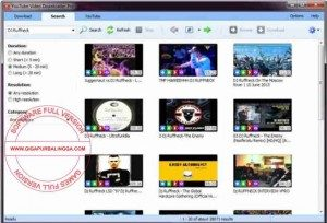 youtube-video-downloader-pro-full-version1-300x204-2599356