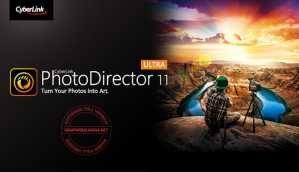 cyberlink-photodirector-ultra-full-crack-2543723