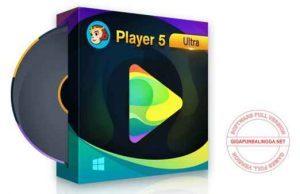 dvdfab-media-player-ultra-5-0-3-1-full-version-300x194-9608043