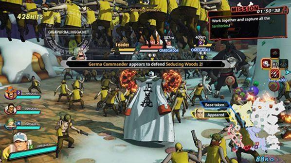 one-piece-pirate-warriors-4-repack-version2-3292733